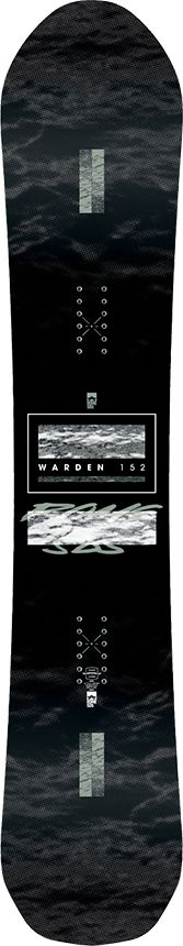 Rome Warden Snowboard 2019-2020 The Warden, Price Point, Bank Account, Things To Come, Rome Snowboards, Euro, Bamboo, Twin, Mountain