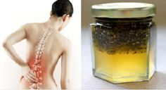 This is the best and the most efficient remedy for all people who suffer from osteoporosis. Not only does this cure prevent osteoporosis, but it also cures it and relieves the pain caused by this illness. We give you a … Read Healthy Food Choices, Healthy Tips, Healthy Recipes, Healthy Foods, Recipes Based On Ingredients, Recipe Ingredients, Bone Density, Stop Hair Loss, Bone Health