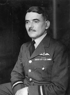 Frank Whittle, Father of the Jet Engine, was born on June 1, 1907. Pity British took so long to develop Jets. The Germans were way ahead with Me 262 etc by war's end.