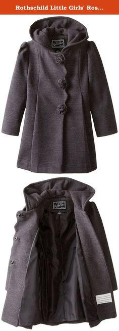 1fc0cea083b3 268 Best Dress Coats