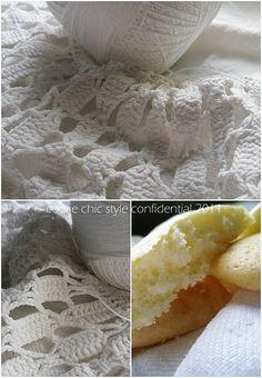 myself  http://coolchicstyleconfidential.blogspot.com/2011/10/biscotti-morbidi-yo-yo-uncinetto.html