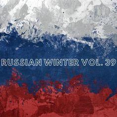 ARTIST VA RELEASE TITLE Russian Winter Vol. 39 LABEL Wasabi Limited CATALOG RW039 GENRE House, Deep House, Minimal / Deep Tech AUDIO FORMAT MP3 320kbps CBR RELEASE DATE 2020-11-13 MP3 NiTROFLARE / ALFAFILE Angelina, Groove Motion – Keep on MKove (+268 Deep Afro Mix) 06:50 123bpm F maj Angelina, Groove Motion – Keep on Movin […] The post VA – Russian Winter Vol. 39 RW039 appeared first on MinimalFreaks.co.