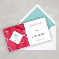 ÉKbolt ajándékkártya – idén karácsonykor add a választás örömét! Blog, Blogging