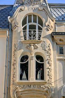 MENDERHAUS  Rue Zénon Bernard, 65 Esch-sur-Alzette (Luxemburgo)