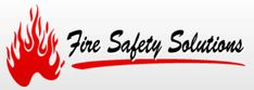 ire is a very powerful element which could take lives and damage properties. It is then very important to be knowledgeable about fire safety in Wilmington, NC. According to the National Fire Protection Association (NFPA), every household must have portable fire extinguishers and working smoke alarms as part of a fire escape plan.