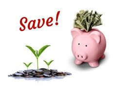 Saving for a 20% Down Payment?  It It a Wise Pursuit? by Gene Mundt, Mortgage Originator, genemundt.com, 708.921.6331, nmls#216987.  #downpayments #buyingahome #mortgages