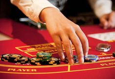 The first thing you need to play genuine casino games online is a gambling account. You need to become a member of an online casino and there are many websites that you can join for gambling. Gambling Games, Online Gambling, Gambling Quotes, Best Casino, Live Casino, Ios Iphone, Las Vegas, Most Played, Card Tattoo