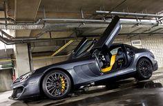 "McLaren SLR ""Hold up, man did you see her interior?"" - We Dem Boyz - Wiz Khalifa Mclaren Mercedes, Mercedes Benz Amg, Wiz Khalifa, My Dream Car, Dream Cars, Mclaren Slr, Hummer Truck, Cool Sports Cars, Benz S"