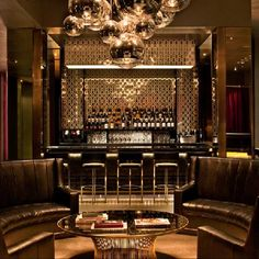 King & Grove New York (New York City) - Hotel Reviews - TripAdvisor
