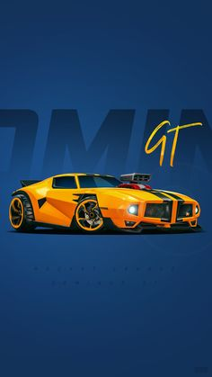 gtr in blood 🔥 Carros Hot Wheels, Car Illustration, Car Posters, Futuristic Cars, Car Drawings, Modified Cars, Expensive Cars, Car Wallpapers, Amazing Cars