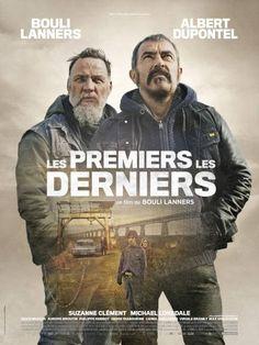 Télécharger Les Premiers, les Derniers 2016 en Qualité DVDRip