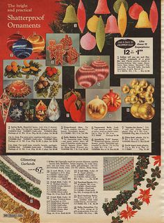 1969-xx-xx Sears Christmas Catalog P340 | Flickr - Photo Sharing!