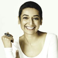 #ZainabSalbi Trending on #Trendstoday App #Facebook (USA).   Zaimab Salbi: Author Pens Op-Ed for CNN Investigating Why Women in Afghanistan Are Still Being Stoned. Visit ontrendstoday.cofor more updates.