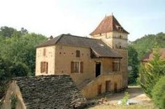 Vakantiehuizen Aquitaine, Dordogne Lot Frayssinet le Gelat huis code:4618.#Vakantiehuizen #Vakantie #Frankrijk #Dordogne #dordonge #France