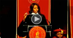 Video by Tuskegee University