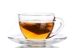Hidden Health Benefits of Tea