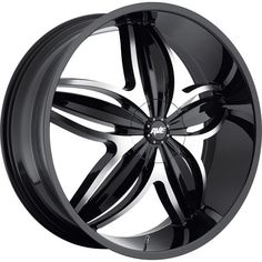 Little on the expensive side, but i want these for my jeep!!          Avenue A609 26 Black Wheel / Rim 6x135 & 6x5.5 with a 30mm Offset and a 100.30 Hub Bore. Partnumber A609-2695002630B by Avenue, http://www.amazon.com/dp/B008V1KUYG/ref=cm_sw_r_pi_dp_3ybIrb1C2KRG2