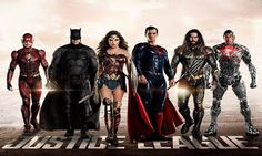 Justice League (2017), Justice League (2017) movie, Justice League (2017) full movie, Justice League (2017) hd movie, Justice League (2017) full hd movie, Justice League (2017) full hd movie free, Justice League (2017) full hd movie free download, Justice League (2017) hd movie full free, Justice League (2017) hindi dubbed, Justice League (2017) 3d film !