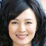 藤谷美紀 - 有名人データベース PASONICA JPN