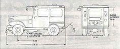 http://www.smcars.net/forums/attachments/hummer/58108d1176431127-am-general-electruck-electric-postal-jeep-1980-amggeneraljeep.jpg