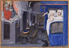 medieval curtain - Google Search
