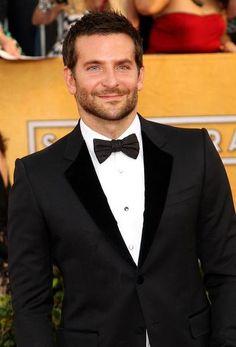 Bradley Cooper-my man's dopledangger