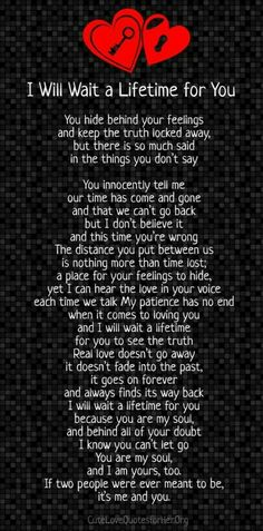 8 Most Troubled Relationship Poems for Him / Her - Love Quotes & Sayings Poems For Him, Love Quotes For Him, Love Poems, Husband Quotes, Now Quotes, Cute Quotes, Breakup Quotes For Guys, Apology Quotes For Him, Funny Quotes