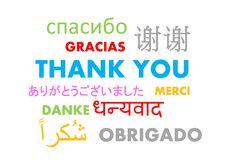 Ser agradecido nos hace cambiar la percepción del mundo y nos aproxima a nuestros objetivos http://www.e-coaching.es/blog_detalle.asp?id=52