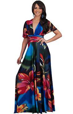 Loose fit dresses uk cheap