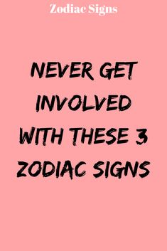 Never Get Involved With These 3 Zodiac Signs – Zodiac Signs World Taurus Horoscope Today, Astrology Today, Horoscope Signs, Pisces, Zodiac Signs, Capricorn Traits, Horoscopes, Love Quotes For Boyfriend