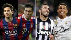 【William Hill】UEFA Champions League Round of 16: The Odds for San Siro Favor… UK bookie William Hill discloses the favourites for San Siro as this season's CL heads into the home stretch. Can Barca make it two in a row?