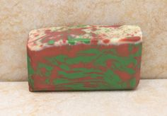 Organic Soap Mens Picasso Fathers Day, Gift Soap Vegan Bar - pinned by pin4etsy.com
