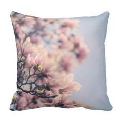 >>>Low Price Guarantee          Magnolia Flowers Throw Pillows           Magnolia Flowers Throw Pillows we are given they also recommend where is the best to buyShopping          Magnolia Flowers Throw Pillows Here a great deal...Cleck Hot Deals >>> http://www.zazzle.com/magnolia_flowers_throw_pillows-189519753865592776?rf=238627982471231924&zbar=1&tc=terrest