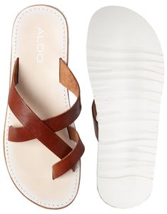 Image 3 of ALDO Lobenc Sandals