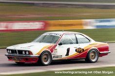 Pictures - 1983 Donington 500