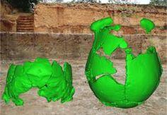 Ancient skulls give clues to China human history - BBC News