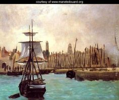 Edouard Manet The Port of Calais painting for sale, this painting is available as handmade reproduction. Shop for Edouard Manet The Port of Calais painting and frame at a discount of off. Georges Seurat, Mary Cassatt, Pierre Auguste Renoir, Claude Monet, Théo Van Rysselberghe, Edouard Manet Paintings, Paul Gauguin, Oil Painting Reproductions, Art For Art Sake