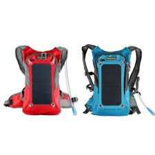 Lightweight, High-quality Keep the Load Comfortably Stable on Your Body, Move Your Gear Conveniently between Cycling and Being Off-bike Cycling Backpack, Biker, Exercise, Backpacks, Sports, Ejercicio, Excercise, Sport, Tone It Up