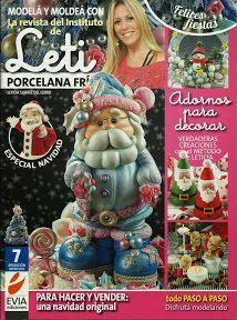 Biscuit Leticia 07-14 Navidad - Neucimar Barboza lima - Álbumes web de Picasa