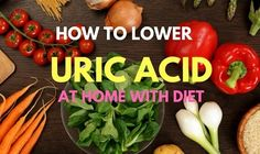 Online Best Dietitian for Uric Acid in Phase 7 Mohali Foods To Avoid, Foods To Eat, Diet Foods, Low Uric Acid Diet, Uric Acid Treatment, Uric Acid Symptoms, Purine Diet, Gout Recipes, Gout Diet