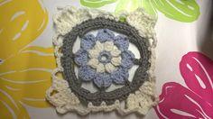 Ilmatar krs 7 valmis Crochet Hats, Fashion, Knitting Hats, Moda, Fashion Styles, Fashion Illustrations