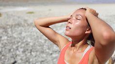 Sonnenstich & Co.: wenn die Hitze zuschlägt - https://www.gesundheits-frage.de/gesundheit-krankheit/3209-sonnenstich-co-wenn-die-hitze-zuschlaegt.html