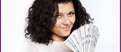 Začnete konečně vydělávat na internetu – 1. díl – Jak doopravdy vydělat peníze online