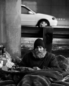 40 Downtown Ideas Downtown Homeless Downtown Seattle