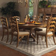 Kitchen and Dining Sets | Wayfair