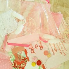 Sewing/Fashion Show Birthday Party- my daughter´s 6th birthday invitations  Festa tema Costura/Fashion Show - os convites para a festa de 6 anos da minha filha