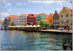 =Willemstad, Curacao / Curacao Pictures