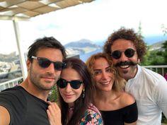 Round Sunglasses, Mens Sunglasses, Carpenter Work, Cherry Season, Handsome Actors, The Cure, Celebs, Face, Shopping