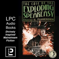 35 best audio books from lpc acx audible amazon audiobooks the case of the exploding speakeasy email fictionlpcbooks to get your free coupon code thomas watson left london two years ago to become a fandeluxe Image collections