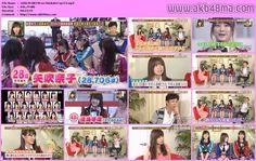 バラエティ番組160630 HKT48のおでかけ #172.mp4   720p MP4 ALFAFILE160630.HKT48.no.Odekake.#172.rar ALFAFILE TS / 1080i ALFAFILE160630.HKT48.no.Odekake-T.#172.part1.rar160630.HKT48.no.Odekake-T.#172.part2.rar ALFAFILE Note : AKB48MA.com Please Update Bookmark our Pemanent Site of AKB劇場 ! Thanks. HOW TO APPRECIATE ? ほんの少し笑顔 ! If You Like Then Share Us on Facebook Google Plus Twitter ! Recomended for High Speed Download Buy a Premium Through Our Links ! Keep Visiting Sharing all JAPANESE MEDIA ! Again…